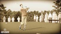 Tiger Woods PGA Tour 14 - Screenshots - Bild 1