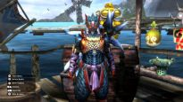Monster Hunter 3 Ultimate - Screenshots - Bild 8