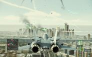 Ace Combat: Assault Horizon - Enhanced Edition - Screenshots - Bild 8