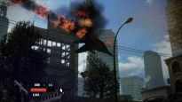 Heavy Fire: Shattered Spear - Screenshots - Bild 5