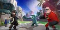 Disney Infinity - Screenshots - Bild 14