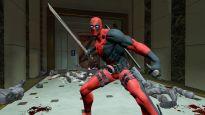 Deadpool - Screenshots - Bild 3