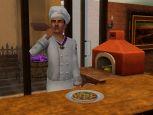 Die Sims 3 Monte Vista - Screenshots - Bild 3