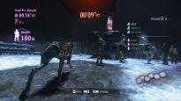 Resident Evil 6 DLC: Siege-Modus - Screenshots - Bild 5