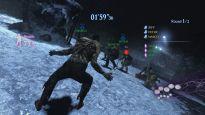 Resident Evil 6 DLC: Siege-Modus - Screenshots - Bild 1