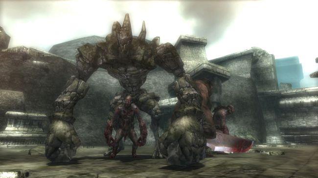 Wizardry Online - Screenshots - Bild 15