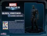Marvel Heroes Kostüme - Artworks - Bild 43