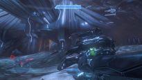 Halo 4 DLC: Spartan Ops Episode 8 - Screenshots - Bild 2