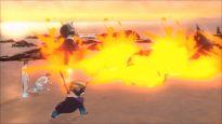 Naruto Shippuden: Ultimate Ninja Storm 3 - Screenshots - Bild 15