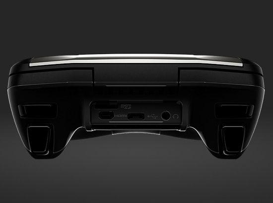 Nvidia Shield - Screenshots - Bild 9