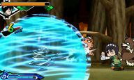 Naruto Powerful Shippuden - Screenshots - Bild 4