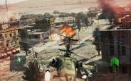 Ace Combat: Assault Horizon - Enhanced Edition - Screenshots - Bild 7