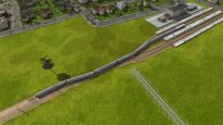 Train Fever - Screenshots - Bild 18