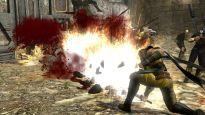 Fist of the North Star: Ken's Rage 2 - Screenshots - Bild 7