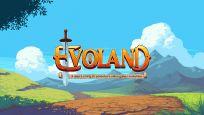 Evoland - Screenshots - Bild 7