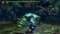 Monster Hunter 3 Ultimate - Screenshots - Bild 11