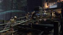 Neverwinter - Screenshots - Bild 1