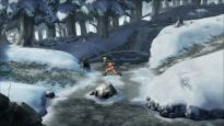 Naruto Shippuden: Ultimate Ninja Storm 3 - Screenshots - Bild 11