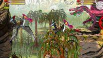 Serious Sam: Double D XXL - Screenshots - Bild 8