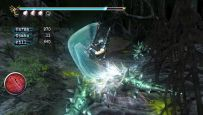 Ninja Gaiden Sigma 2 Plus - Screenshots - Bild 5
