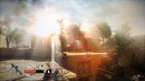 Heavy Fire: Shattered Spear - Screenshots - Bild 9