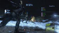 Resident Evil 6 DLC: Siege-Modus - Screenshots - Bild 12