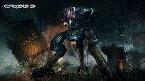 Crysis 3 - Screenshots - Bild 4