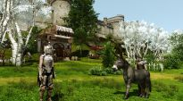 ArcheAge - Screenshots - Bild 2