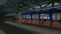 Schwebebahn-Simulator 2013 - Screenshots - Bild 15