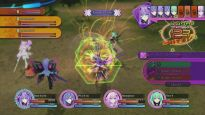 Hyperdimension Neptunia Victory - Screenshots - Bild 7