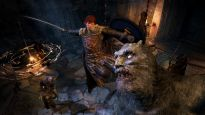Dragon's Dogma: Dark Arisen - Screenshots - Bild 3