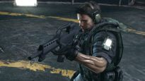 Resident Evil Revelations - Screenshots - Bild 5