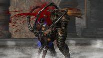 Fist of the North Star: Ken's Rage 2 - Screenshots - Bild 64