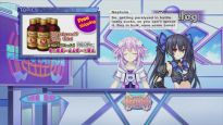 Hyperdimension Neptunia Victory - Screenshots - Bild 73
