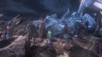Halo 4 DLC: Spartan Ops Episode 8 - Screenshots - Bild 1
