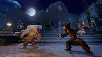Disney Infinity - Screenshots - Bild 12