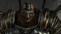 Fist of the North Star: Ken's Rage 2 - Screenshots - Bild 62
