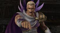 Fist of the North Star: Ken's Rage 2 - Screenshots - Bild 38
