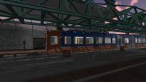 Schwebebahn-Simulator 2013 - Screenshots - Bild 8