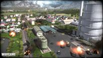 Wargame: AirLand Battle - Screenshots - Bild 3