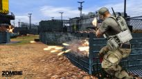 Special Forces: Team X - Screenshots - Bild 10