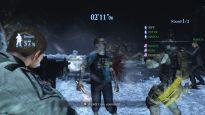 Resident Evil 6 DLC: Siege-Modus - Screenshots - Bild 6