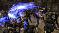 Fist of the North Star: Ken's Rage 2 - Screenshots - Bild 41