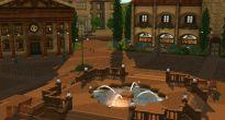 Die Sims 3 Monte Vista - Screenshots - Bild 6