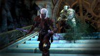 Neverwinter - Screenshots - Bild 24