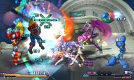 Project X Zone - Screenshots - Bild 9