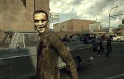 The Walking Dead: Survival Instinct - Screenshots - Bild 2