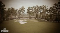Tiger Woods PGA Tour 14: The Masters Historic Edition - Screenshots - Bild 1
