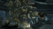 Resident Evil Revelations - Screenshots - Bild 8