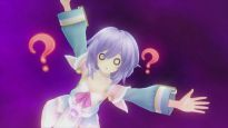 Hyperdimension Neptunia Victory - Screenshots - Bild 41